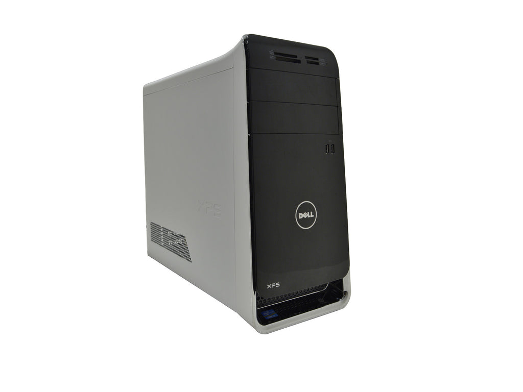 Dell XPS 8500 Desktop PC with 3rd Gen Intel i7