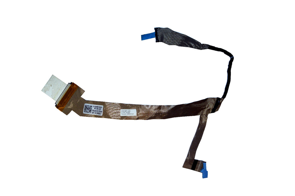Dell XPS M1530 LCD Laptop Video Cable - XR857