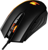 Cougar 200M Gaming Mouse - Front