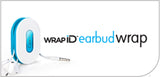 WrapID Earbud Wrap