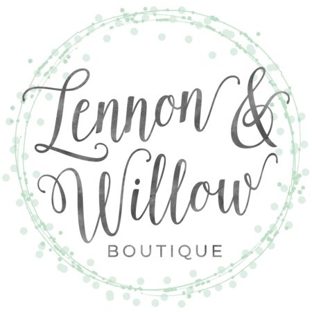 Lennon & Willow Boutique, LLC