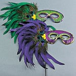 mardi-gras-mask-on-stick-sequined-1