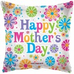 mother-s-day-flowers-balloon-1