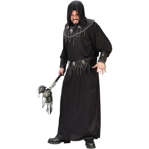 Executioner by Fun World - Men's Costume