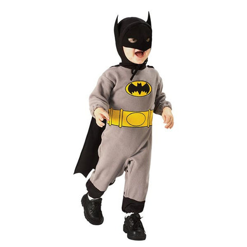 The Batman - Infant Romper