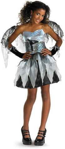 Frost Fairy - Women's Costume