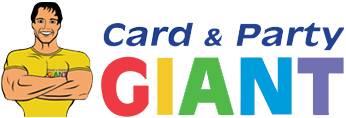 Card & Party Giant
