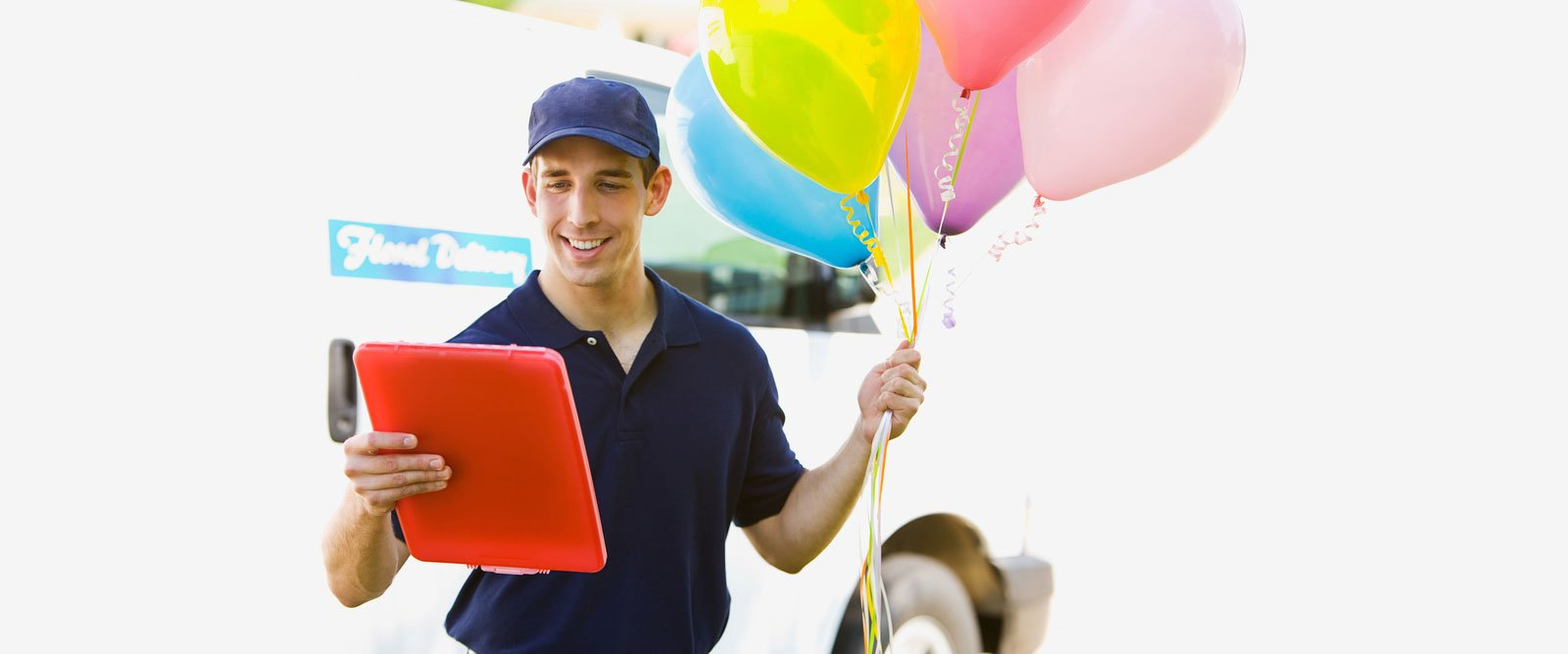 Halloween Costume Store Glenview