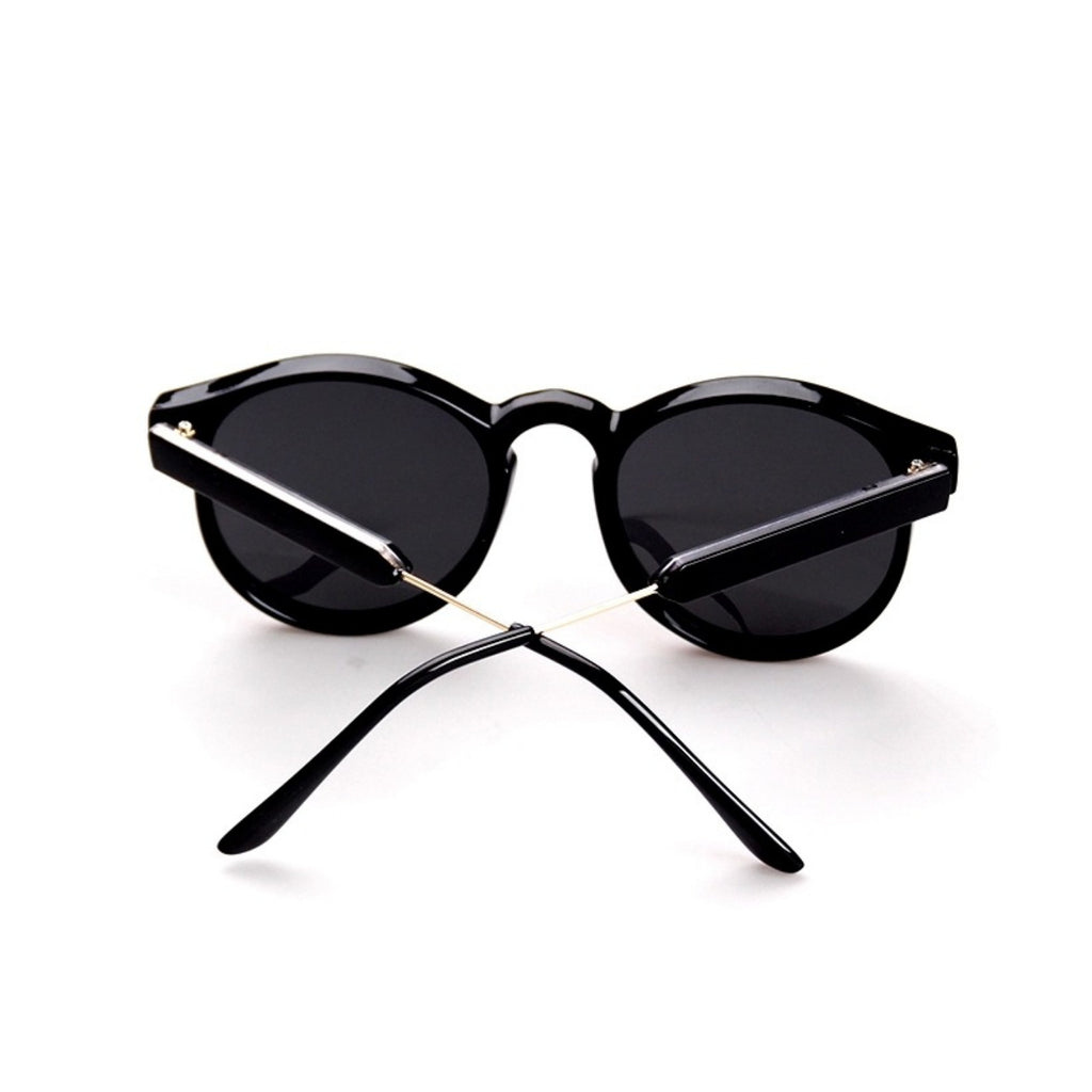 WowAwesome Design Top Quality Men Women Aviator Sunglasses Shades Sun Glasses - WowAwesomeStuff  - 5