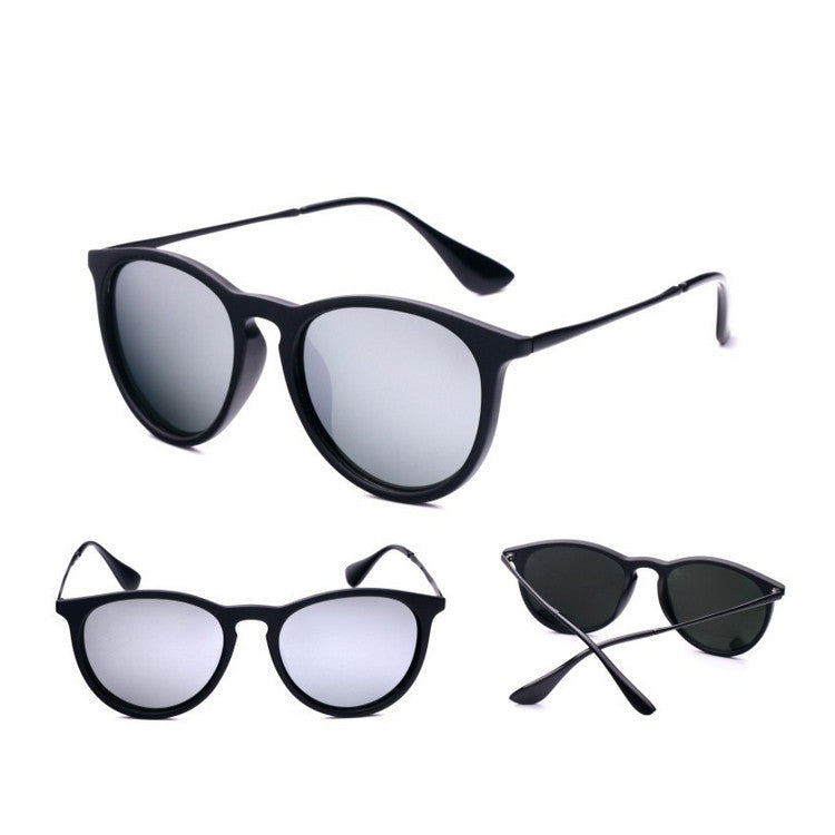 2015 Brand New Style Retro Mens Womens Pilot Sunglasses Goggles Shades for Women Men - WowAwesomeStuff  - 9