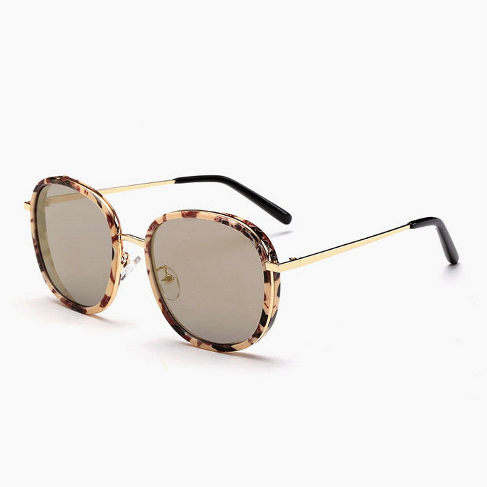 2015 NEW ARRIVAL Retro Vinatge Aviator Pilot Sunglasses Shades Goggles Sun Glasses for Men Women - WowAwesomeStuff  - 7