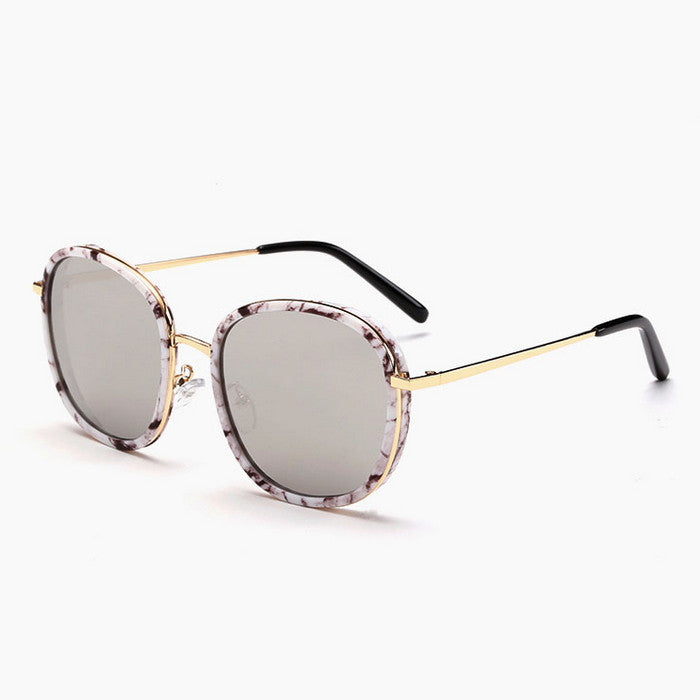 2015 NEW ARRIVAL Retro Vinatge Aviator Pilot Sunglasses Shades Goggles Sun Glasses for Men Women - WowAwesomeStuff  - 15