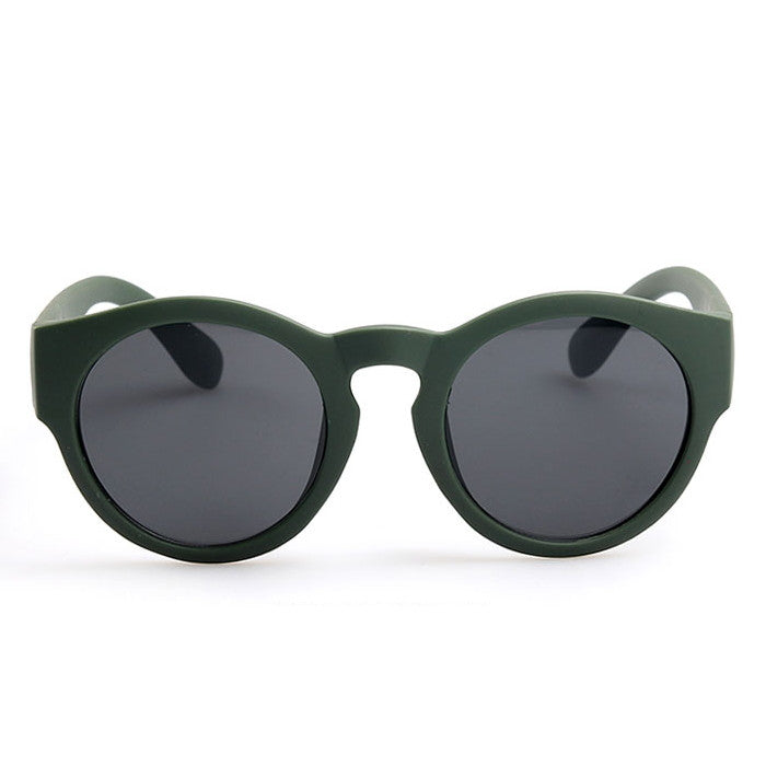 2016 Spring New Design Women Cat Eye Sunglasses Shades Goggles Sun Glasses - WowAwesomeStuff  - 12