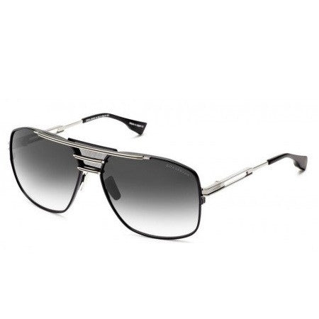 0 16 Gray Dita Armada 2045A 2045 A 18K Women Mens Sunglasses for Men Women Sun Glasses Eyewear Shades - WowAwesomeStuff  - 1