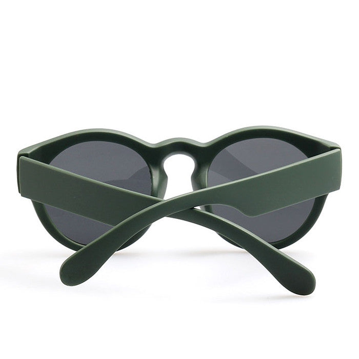 2016 Spring New Design Women Cat Eye Sunglasses Shades Goggles Sun Glasses - WowAwesomeStuff  - 19