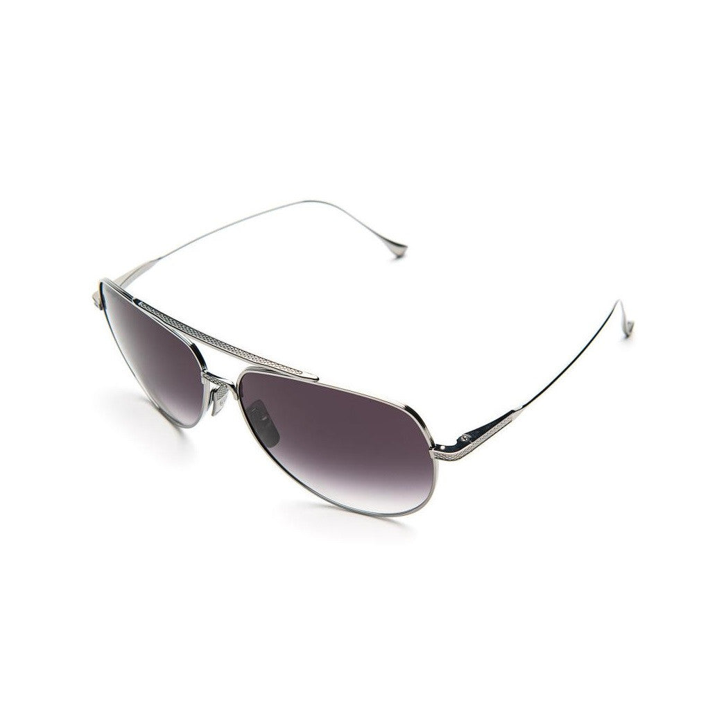 Dita Flight 004 7804A 7804-A 12K Brown Mens Womens Sunglasses