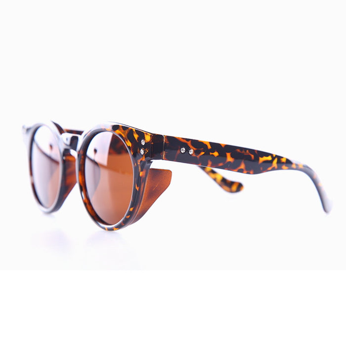 2015 Brand New Goggles Design Leopard Women Men Sunglasses Sun Glasses Shades for Mens Womens - WowAwesomeStuff  - 1