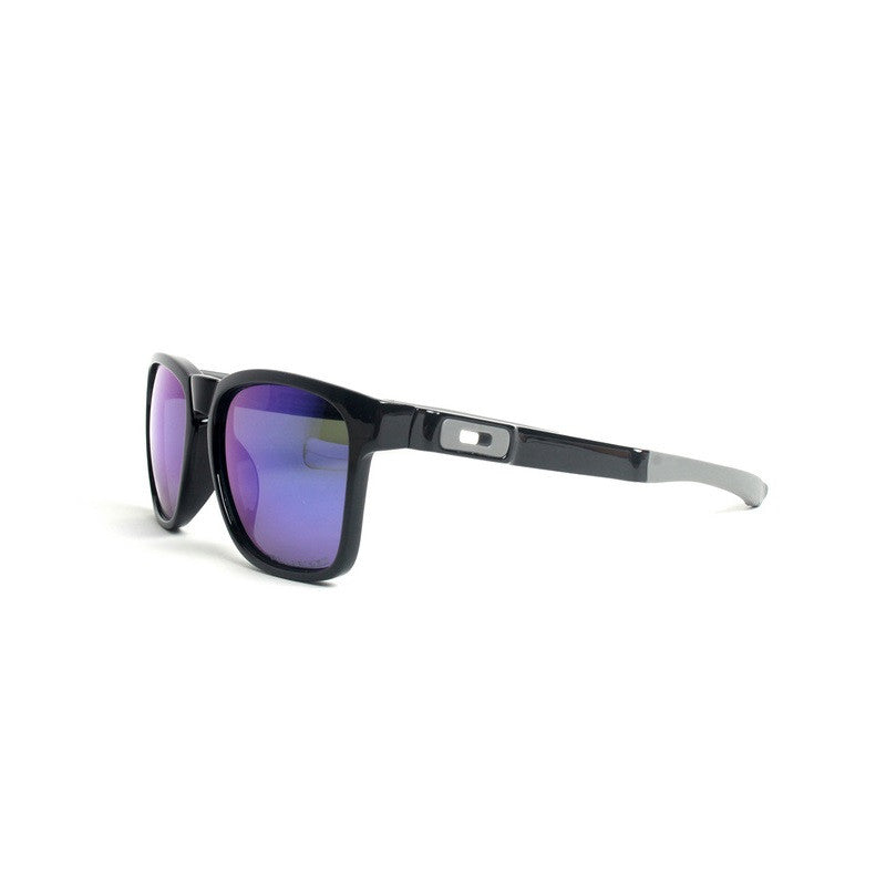 Okey Ferrari SPECIAL EDITION CATALYST Women Mens Sports Polarized Sunglasses
