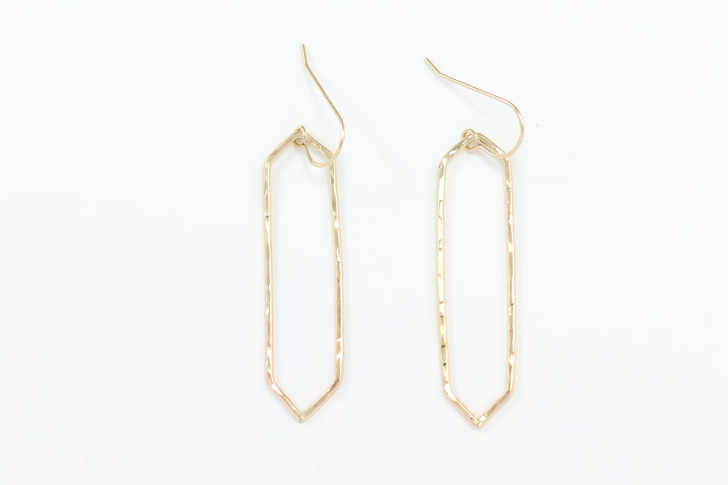 Long Peak Hoops