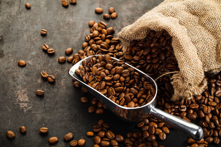 How to Cook With Coffee: From Simple to Extravagant