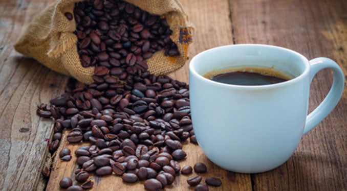 5 Tips for Brewing The Most Amazing Cup of Coffee You've Ever Tasted