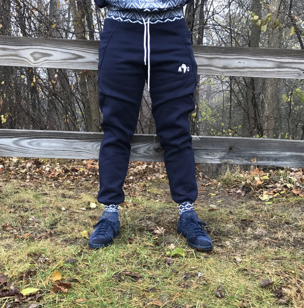 Men's Prime Jogger Sweatpants