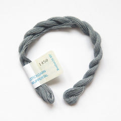 VH1450 Slate-Grey German Flower Thread