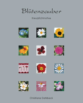 Blütenzauber (Flower Magic)