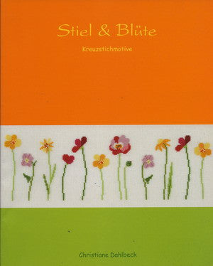 Steil and Blute (Stems and Blooms)