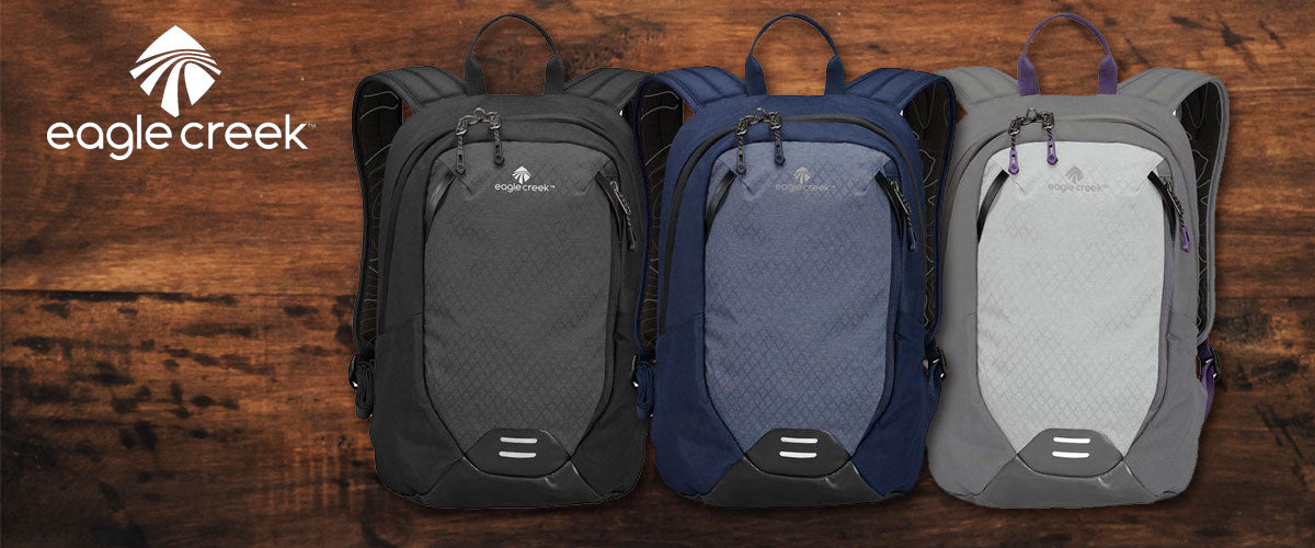 Eagle Creek Mini Backpack