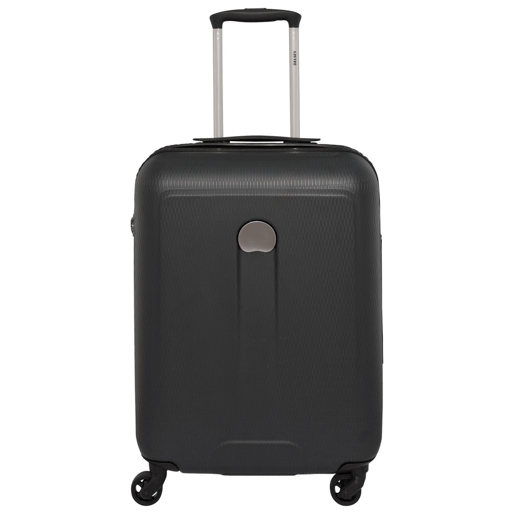 "Delsey® Helium Air 4 Wheel 19"" Spinner - Jet-Setter.ca"