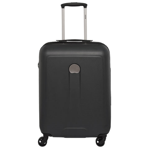 "Delsey Luggage - Delsey Helium Air 4 Wheel 19"" Spinner - Jet-Setter.ca"