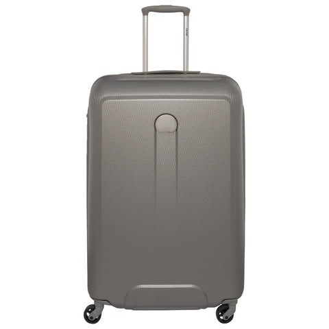 "Delsey Luggage - Delsey Helium Air 4 Wheel 25"" Spinner - Jet-Setter.ca"
