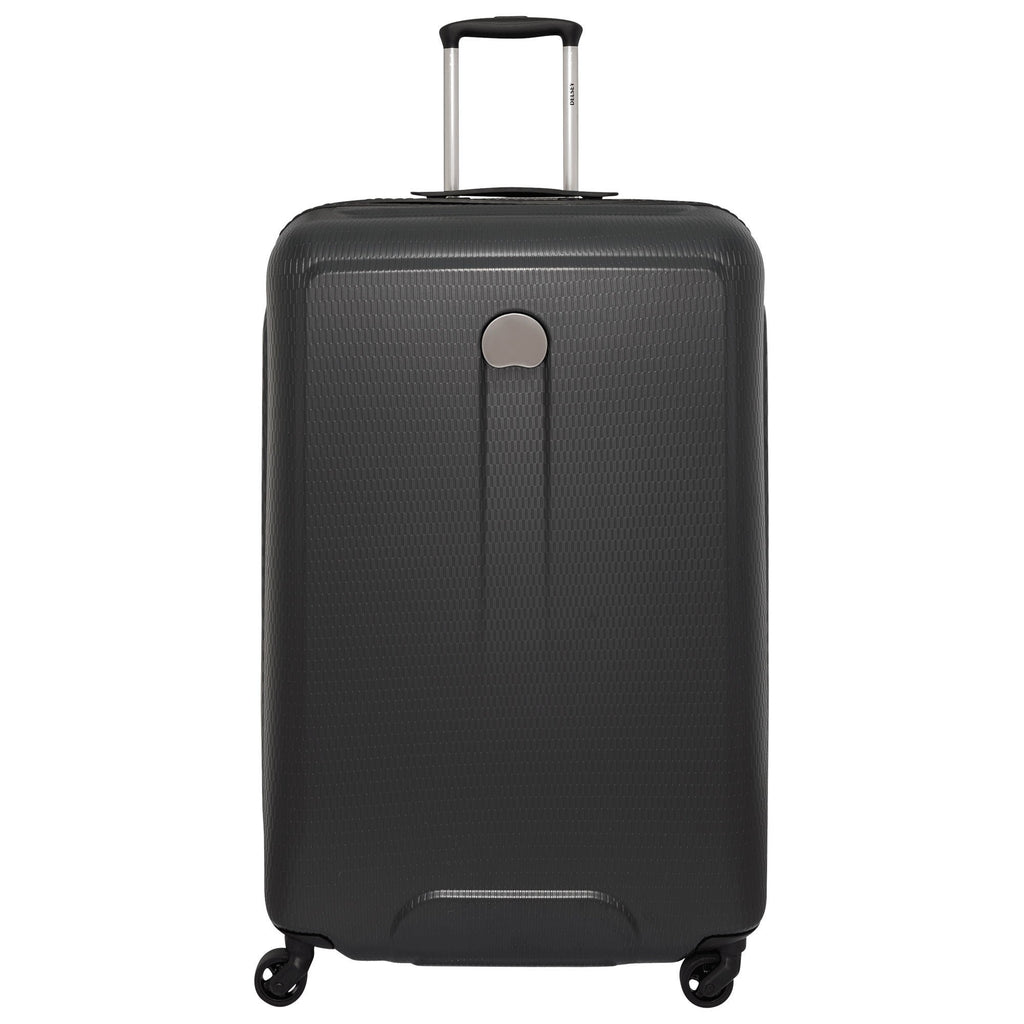 "Delsey Luggage - Delsey Helium Air 4 Wheel 28"" Spinner - Jet-Setter.ca"