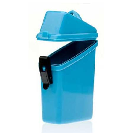 Keep-it-safe Waterproof Container - Jet-Setter.ca