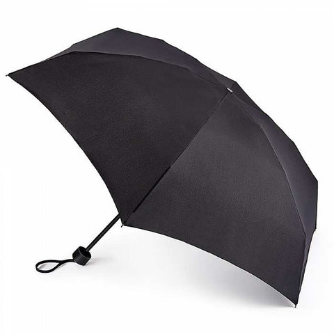 Fulton Superslim Umbrella