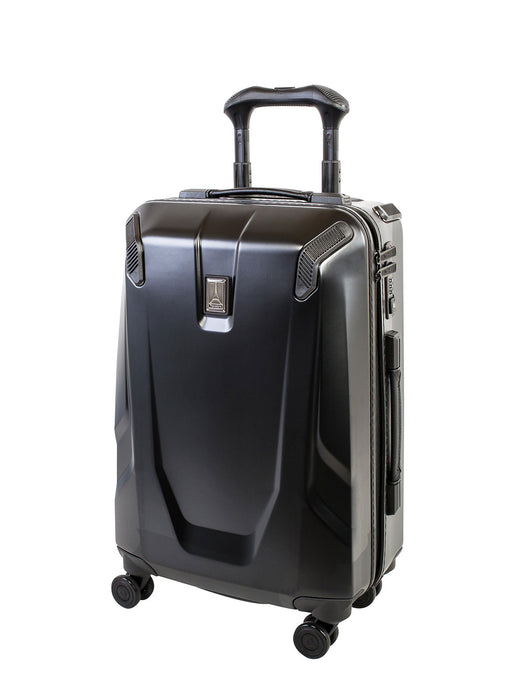"Travelpro Crew™ 11 19"" Hardside Spinner International Carry-on"
