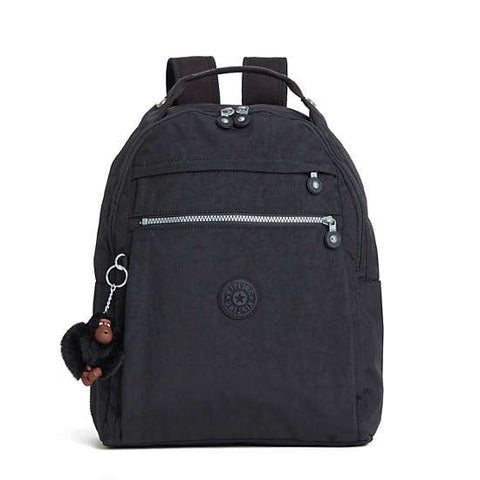 Kipling® Micah Medium Laptop Backpack