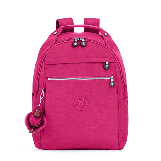 Kipling Micah Medium Laptop Backpack