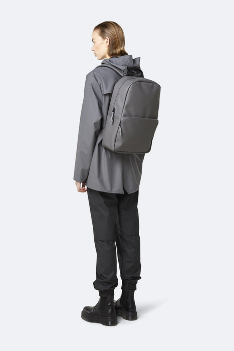 Rains Field Bag