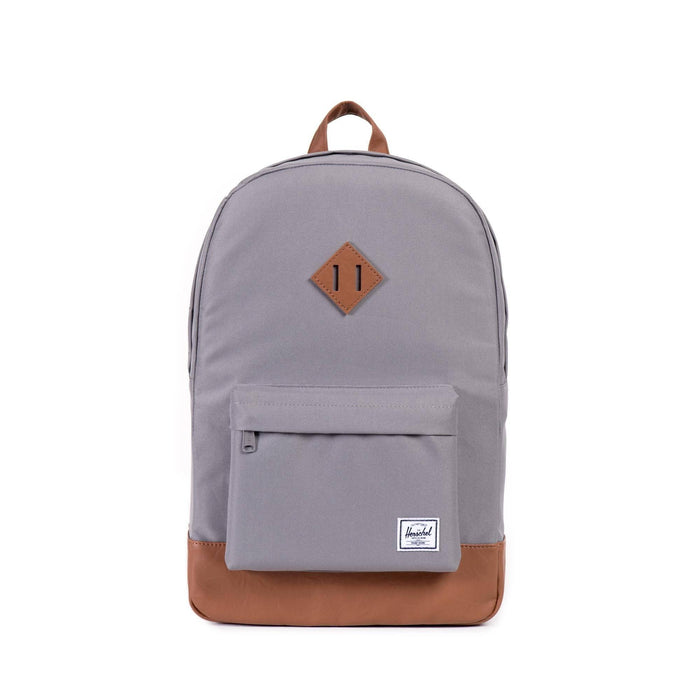 Herschel Supply Co. Heritage Backpack - Jet-Setter.ca