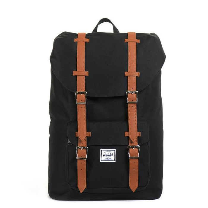 b0b087f5c63fc Herschel Supply Co. Little America Backpack — Jet-Setter.ca