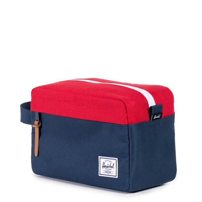 Herschel Supply Co. Chapter Toiletry Kit - Jet-Setter.ca