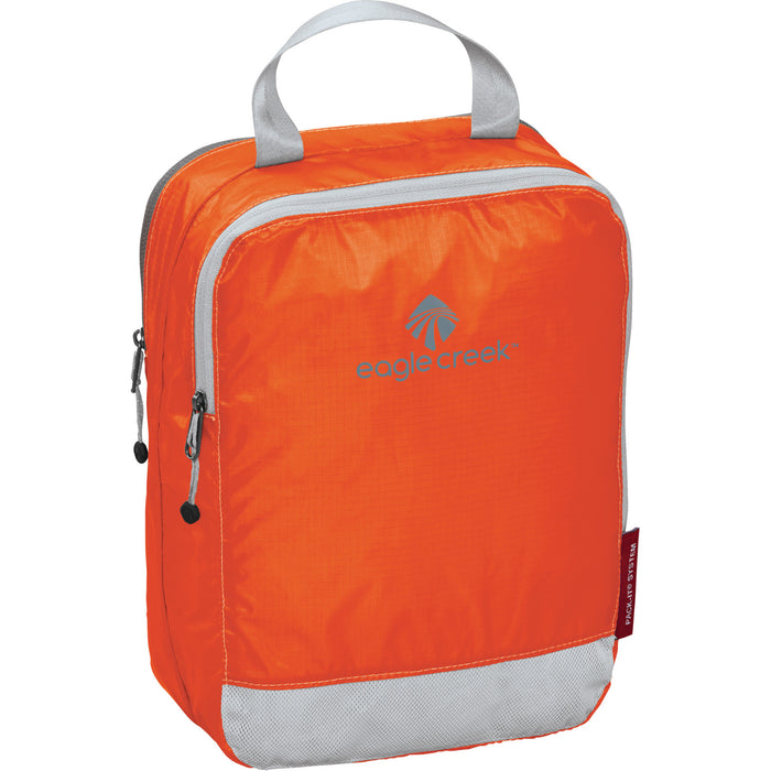 Eagle Creek Pack-It™ Specter Clean Dirty Half Cube