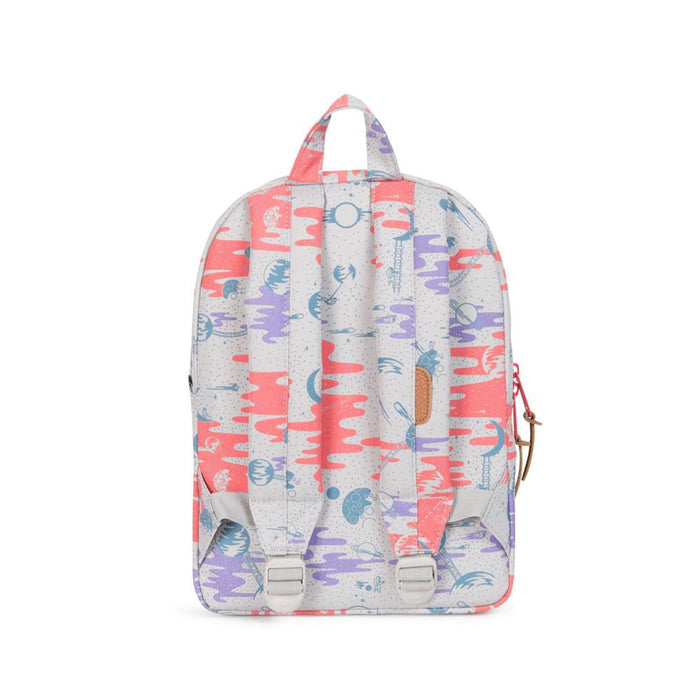 Herschel Supply Co. Kids Settlement Backpack - Jet-Setter.ca