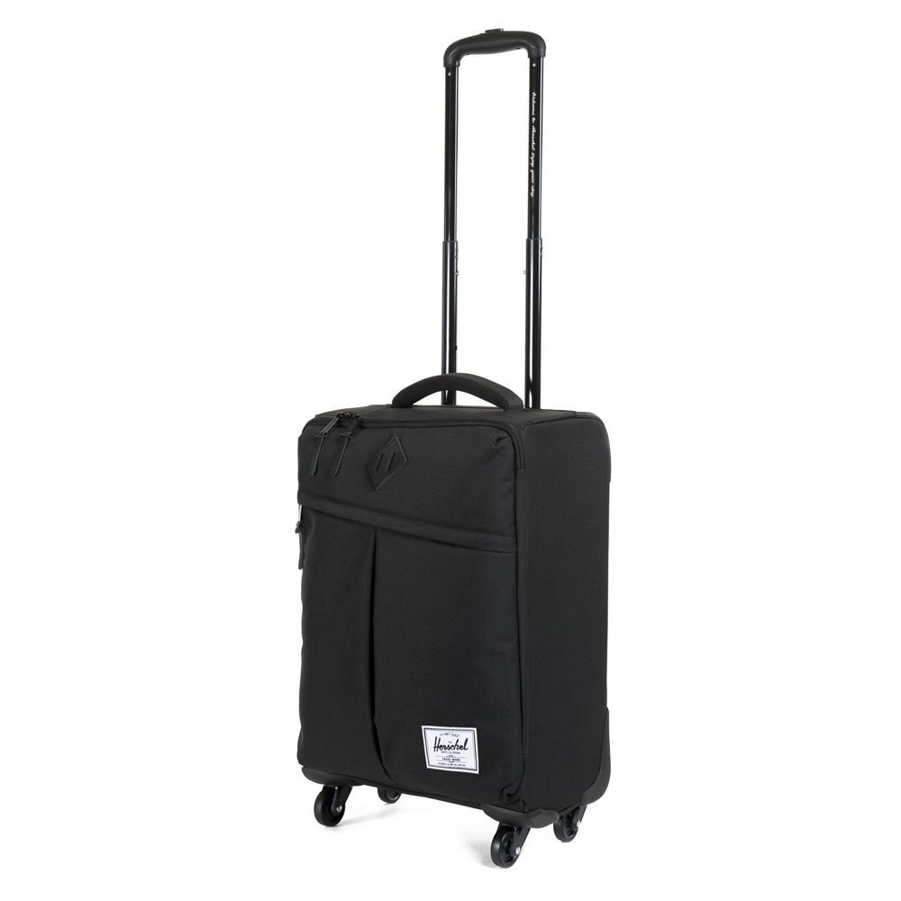 Herschel - Herschel Supply Co. Highland Carry-On Spinner - Jet-Setter.ca