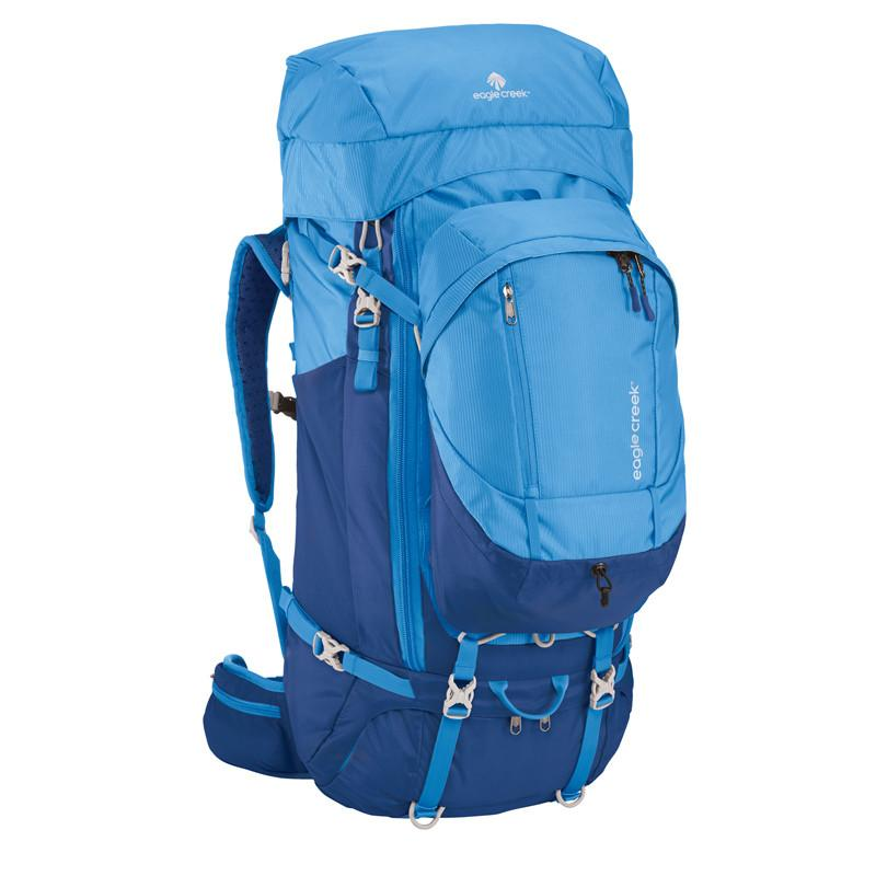 Men's Deviate Travel Pack 85L