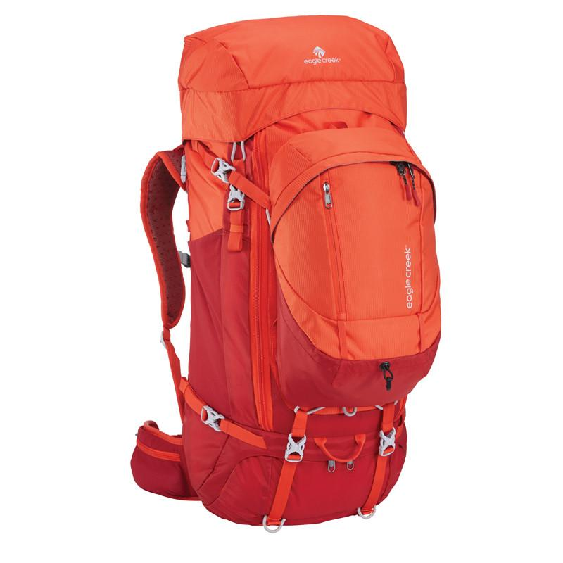 Women's Deviate Travel Pack 85L