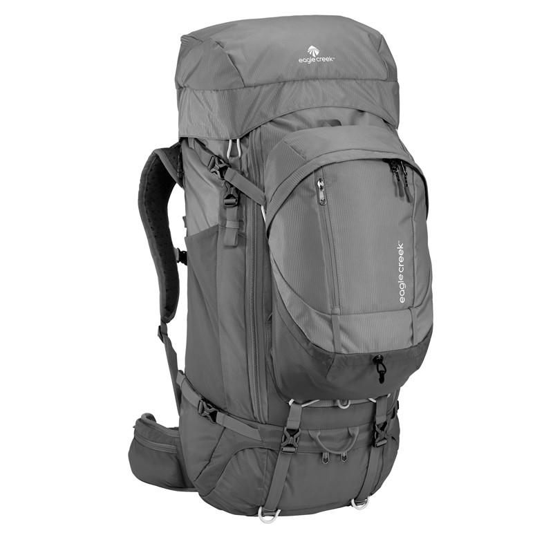 Women's Deviate Travel Pack 85L - Jet-Setter.ca
