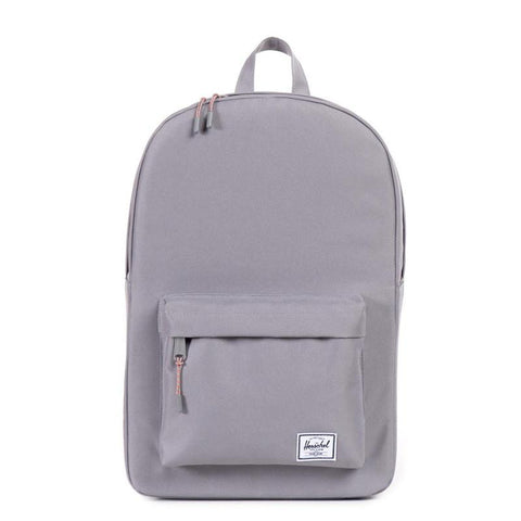 Herschel Supply Co. Classic Mid-Volume Backpack - Jet-Setter.ca